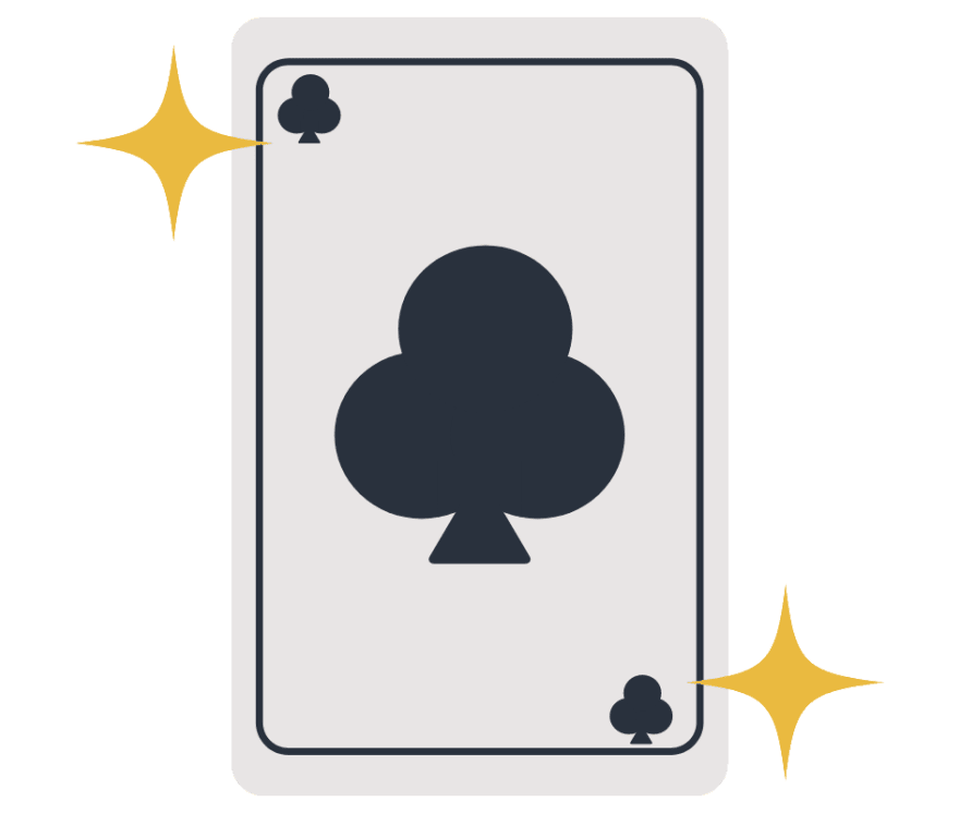Παίξτε Pai Gow Online -Τα καλύτερα 51 με τις μεγαλύτερες πληρωμές New Casino το 2021
