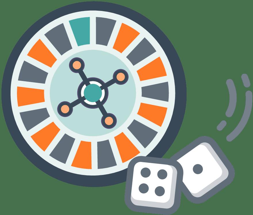 Παίξτε Roulette Online -Τα καλύτερα 66 με τις μεγαλύτερες πληρωμές New Casino το 2021